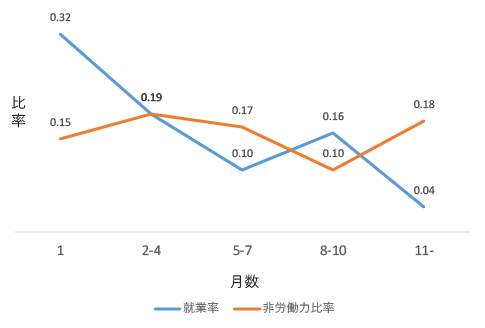 item_panelsurveys_teruyama02_14-2.png