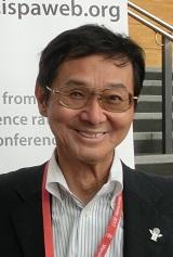 石隈先生3.jpg