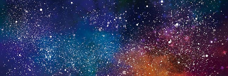 21世紀の宇宙の数学、超弦理論 Macro Scope リクルートワークス研究所